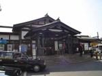 Takaosta